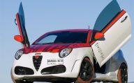 Alfa Romeo Cars Usa 6 Wide Car Wallpaper