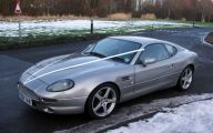 Aston Martin Cars 18 Cool Hd Wallpaper