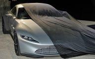 Aston Martin Db10 2 Wide Wallpaper