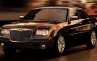 Chrysler Car Sales 3 Cool Wallpaper
