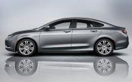 Chrysler Cars 2015 39 Background