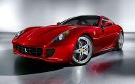 Ferrari Cars 41 Car Desktop Wallpaper