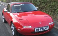 Mazda Cars For Sale 31 Background