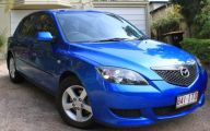 Mazda Cars For Sale 32 Car Background