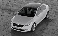 Skoda Cars Models 21 Free Car Hd Wallpaper