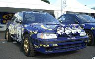 Subaru Vehicles 32 Widescreen Wallpaper