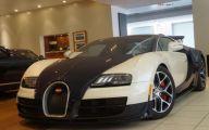 Bugatti For Sale 2015 28 High Resolution Wallpaper