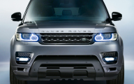 Land Rover Prices 2014 26 Free Car Wallpaper