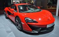 Mclaren Car Price Range 33 Wide Wallpaper
