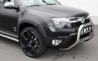 Renault Usa Models 5 High Resolution Wallpaper