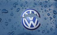 Volkswagen Scandal 17 Car Background Wallpaper