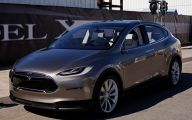 2016 Tesla Model X Price 4 Background