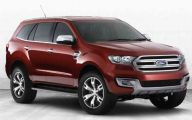 List Of Ford Vehicles 15 Widescreen Car Wallpaper