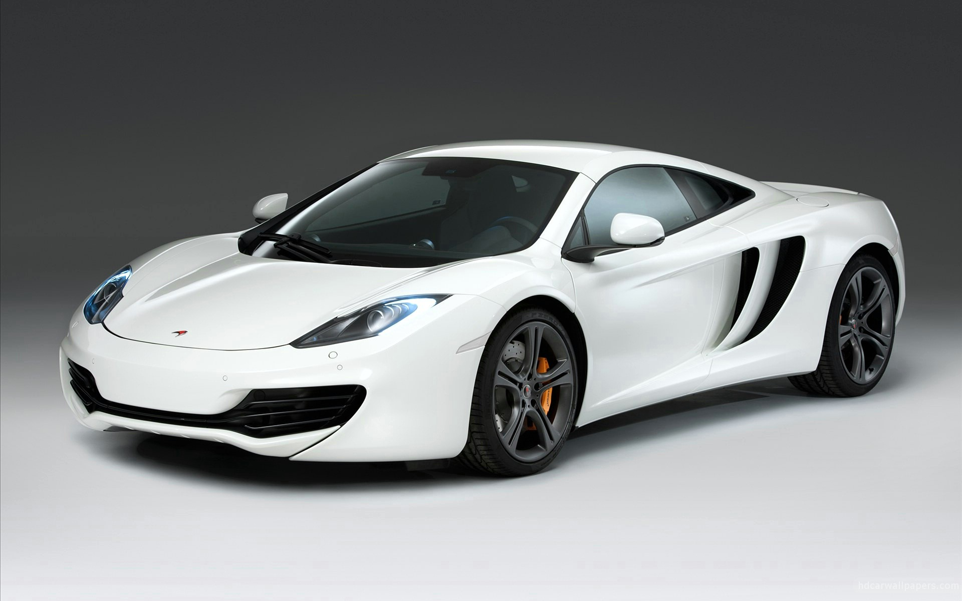 1 Mclaren Cars Car Backgrounds