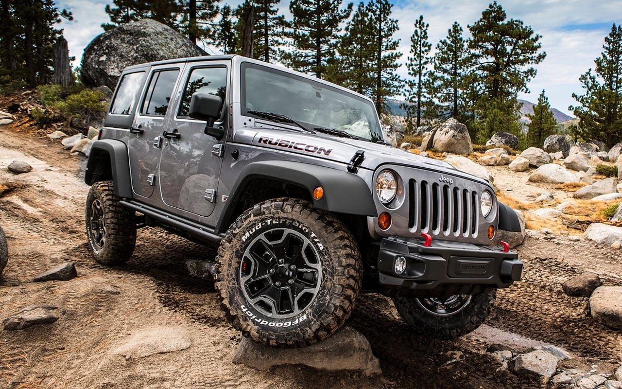 2016 Jeep Wrangler 27 Free Car Hd Wallpaper Hd Wallpaper Car