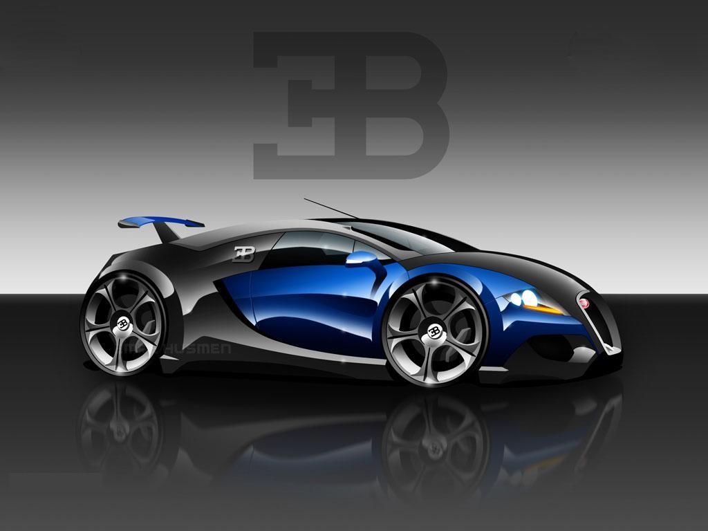 Bugatti Cars 7 Free Car Hd Wallpaper Hd Wallpaper Car