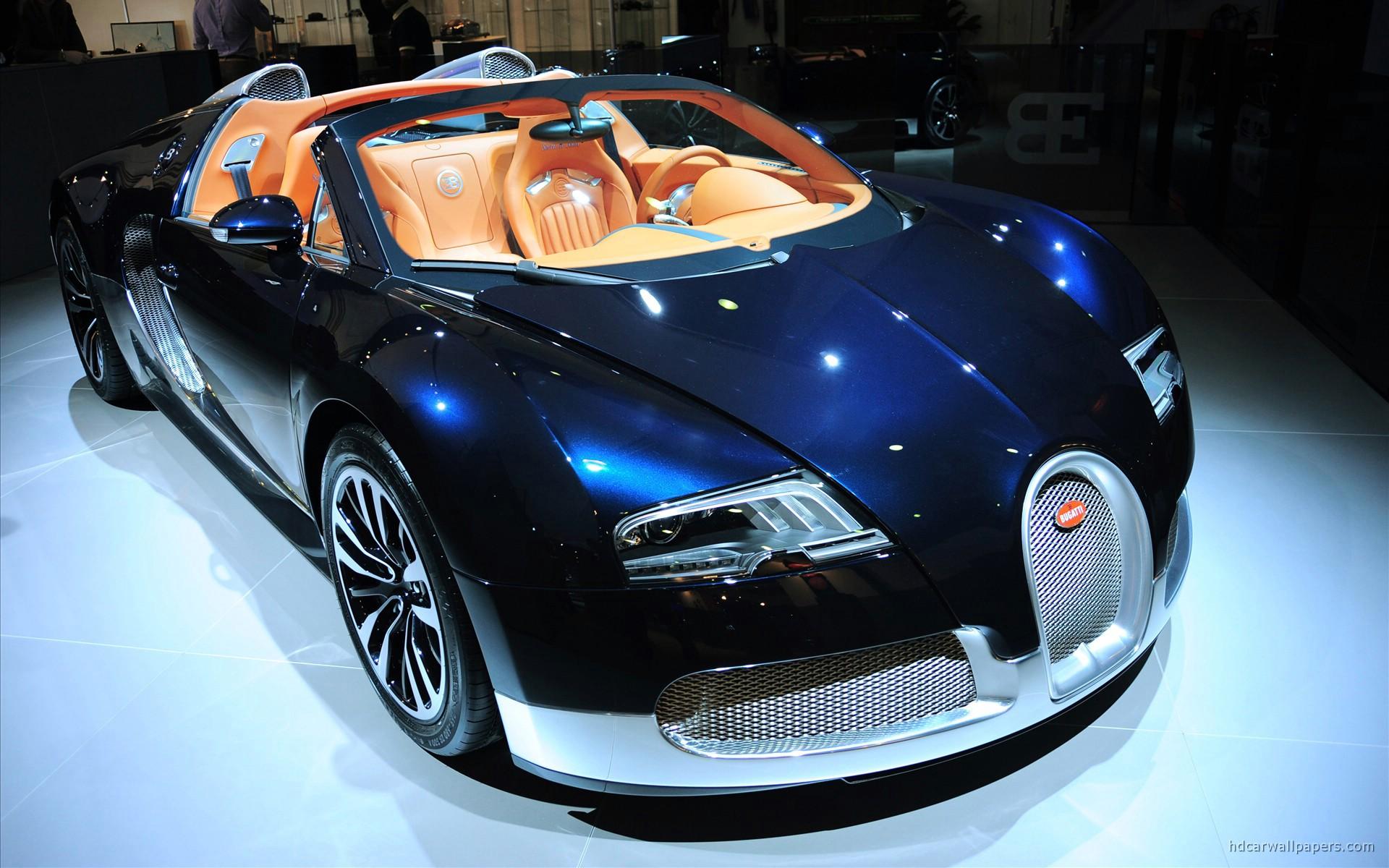 Bugatti Cars 9 High Resolution Car Wallpaper Hd Wallpaper Car