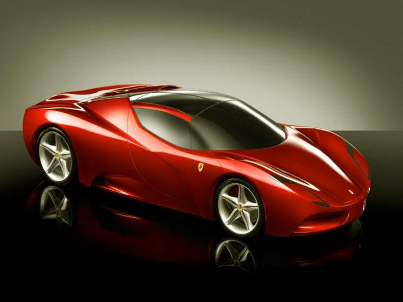 Ferrari Cars 34 Free Car Wallpaper Hd Wallpaper Car