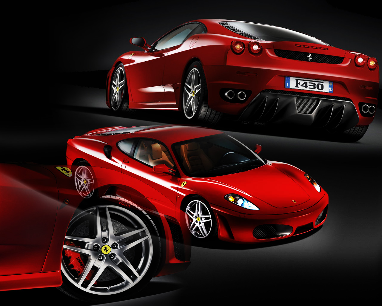 Ferrari Cars 5 Car Background Wallpaper Hd Wallpaper Car