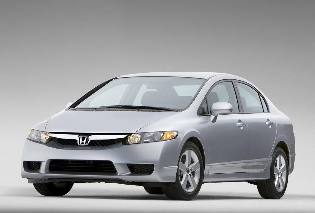 Honda Used Cars For Sale >> Honda Used Cars 2020 Best Car Reviews