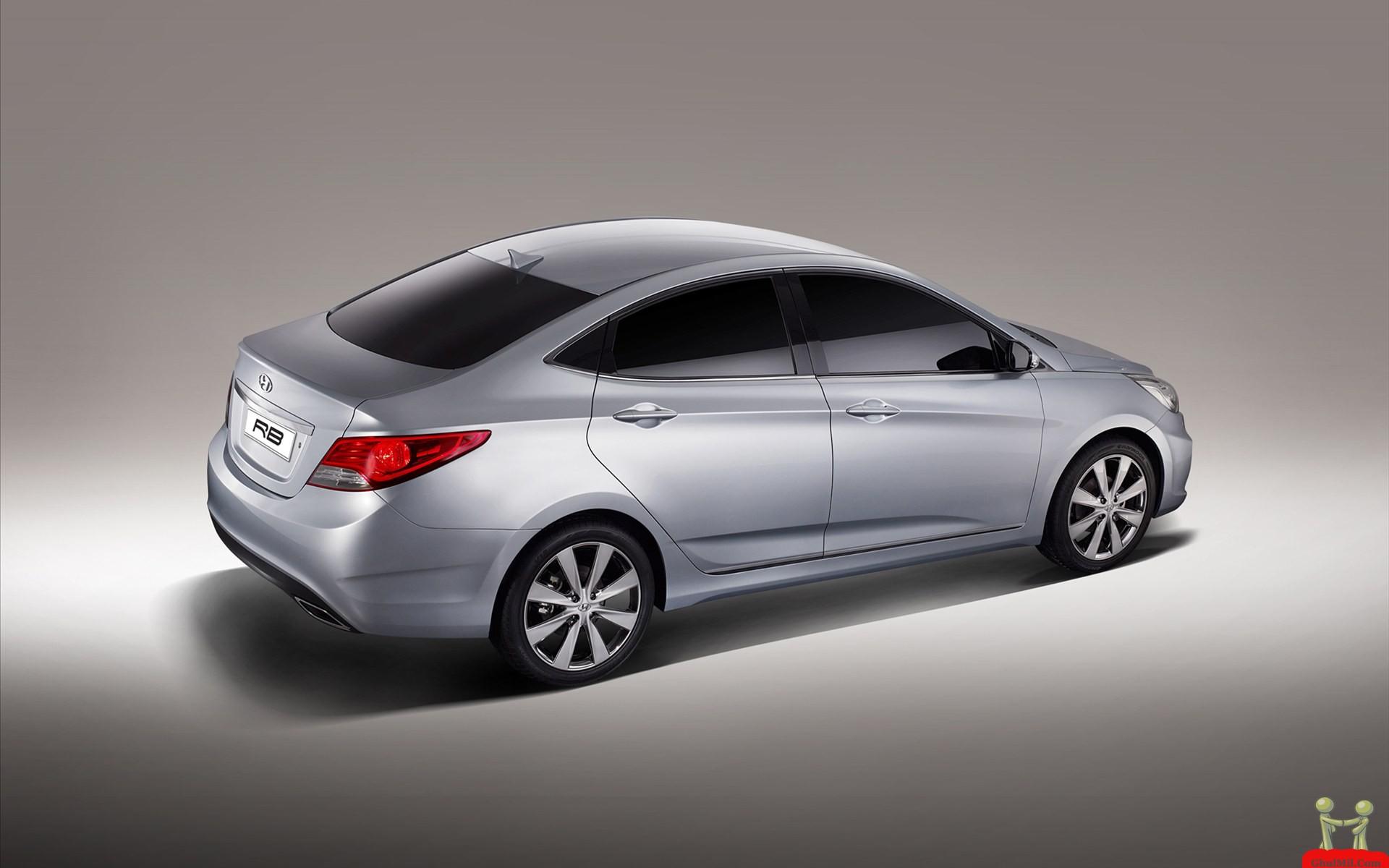 Hyundai Cars 39 Background - HD Wallpaper Car