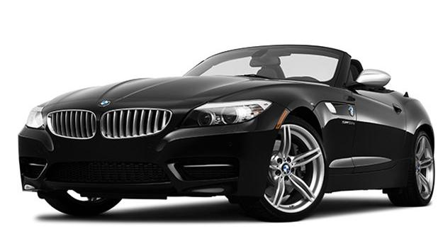 Luxury Bmw Cars 18 Widescreen Car Wallpaper Hd Wallpaper Car