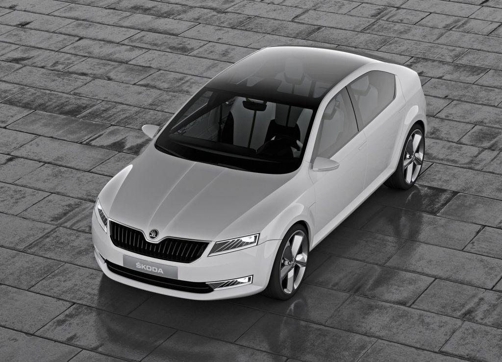 Skoda Cars Models 21 Free Car Hd Wallpaper Hd Wallpaper Car