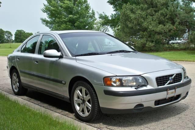 Volvo Cars For Sale 11 Free Car Hd Wallpaper Hd Wallpaper Car