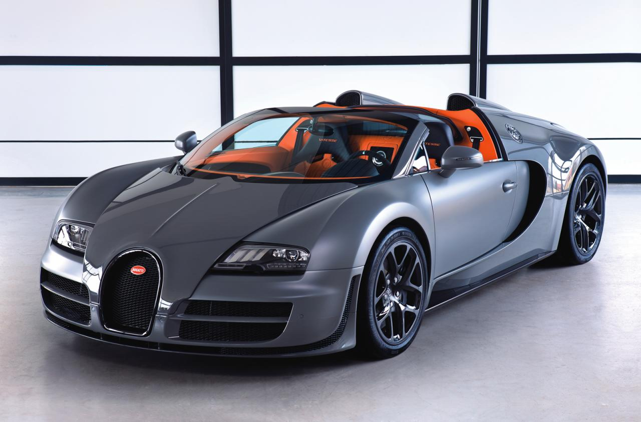 Bugatti Cheron 18 Cool Hd Wallpaper Hd Wallpaper Car