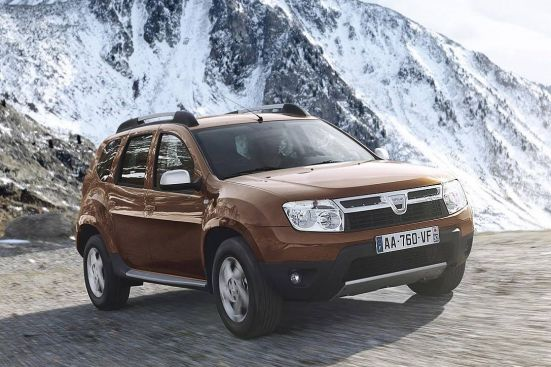 Dacia duster 2014 romania preturi hrvatska dacia duster car review honest john insurance group