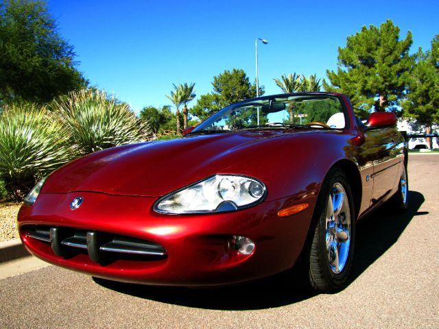 Jaguar Used Cars For Sale 41 Cool Car Hd Wallpaper Hd Wallpaper Car