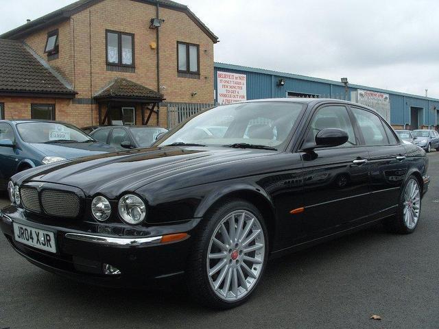 Jaguar Used Cars For Sale 8 Cool Car Hd Wallpaper Hd Wallpaper Car