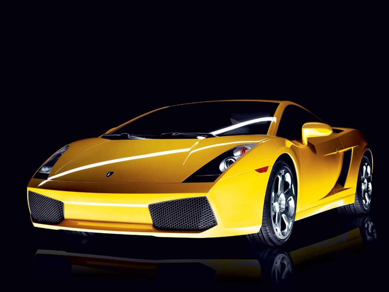 Lamborghini Cars Pictures Cool Car Hd Wallpaper HD Wallpaper Car - Cool lamborghini cars
