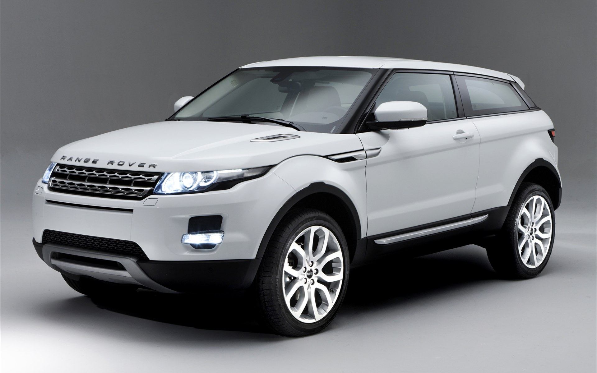 Top Wallpaper High Resolution Range Rover - land-rover-evoque-41-high-resolution-car-wallpaper  You Should Have_37869.jpg