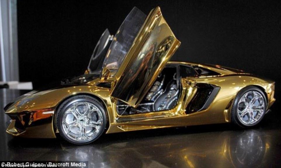 Lamborghini Models 34 Free Wallpaper Hd Wallpaper Car